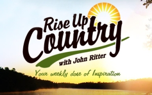 Rise Up Country