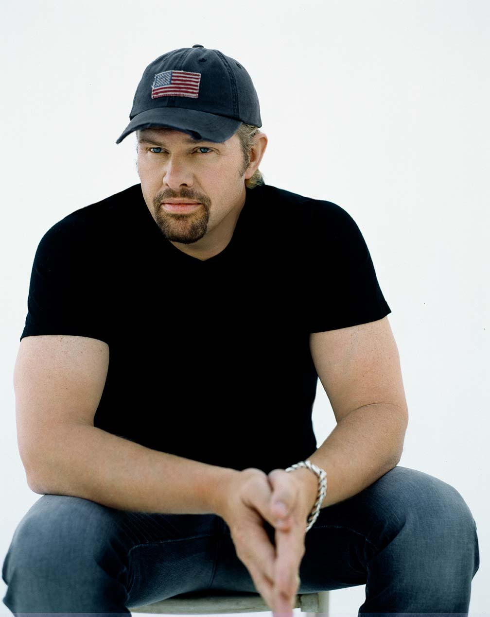 covel single guys Monday, december 24, 2007 – the family of toby keith won a $28-million dollar award against a tulsa, okla company for the wrongful death and negligence of tk covel, keith's father, in a.