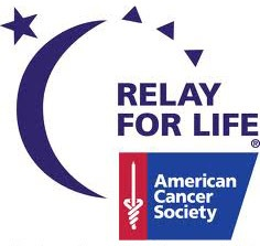 Relay-for-Life-DS