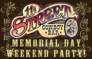 bigshow-memorialday