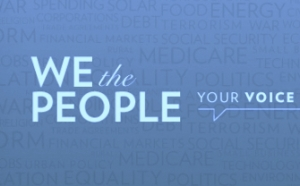 we_the_people